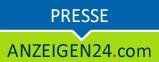 Branchenanzeigen24.com - kostenfreies Branchenbuch
